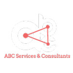 ABC Services & Consultants